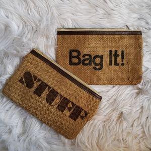 Handbags - Vintage bags